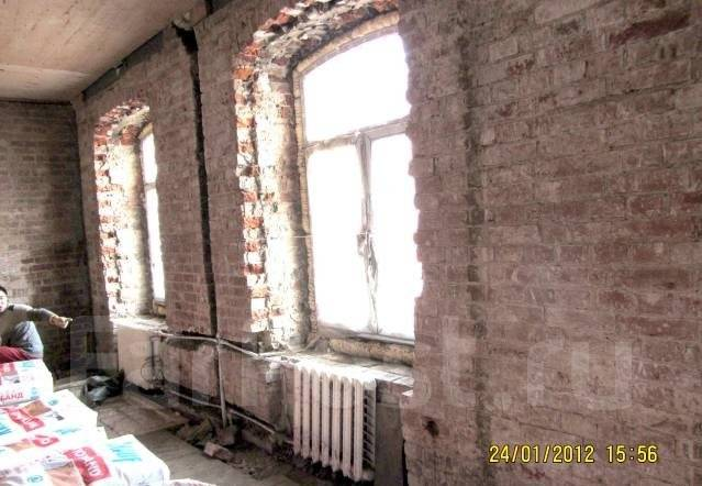 Услуги разнорабочих по демонтажу квартиры. Демонтаж санузла