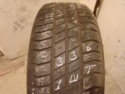 Michelin Pilot HX MXV3-A, 205/60 R15 91V