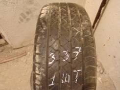 Bridgestone Potenza RE92. Летние, износ: 5%, 1 шт