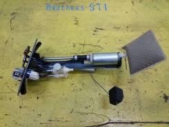 Топливный насос. Subaru Forester, SG5 Двигатель EJ205