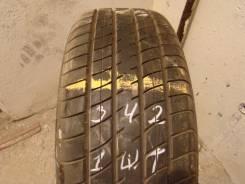 Dunlop SP Sport 2000. Летние, износ: 5%, 1 шт