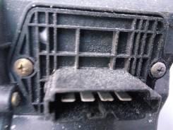 Резистор. Mazda Capella