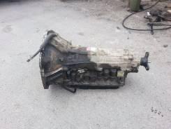 Автоматическая коробка переключения передач. Toyota GS300, JZS160 Toyota Aristo, JZS160 Lexus GS300 / 400 / 430, JZS160 Двигатель 2JZGE