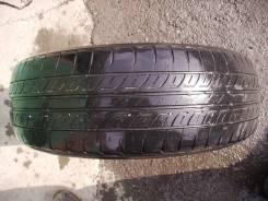 Bridgestone B-style. Летние, износ: 50%, 1 шт