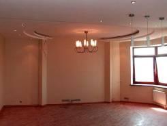 Ремонт квартир и офисов