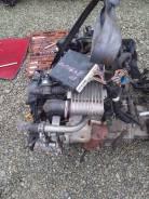 Двигатель на Daihatsu Terios KID J111G EF-DET