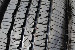 Firestone. Летние, 2012 год, износ: 5%, 4 шт