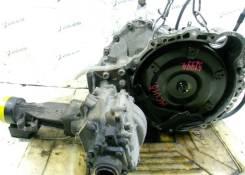 Продажа АКПП на Toyota Harrier MCU15 1MZ U140F02B