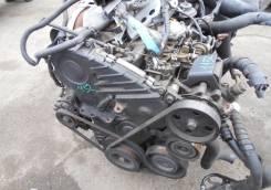 Продажа двигатель на Toyota Vista CV30 2CT