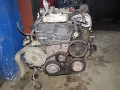 Двигатель. Toyota: Crown, Cresta, Mark II, Crown Majesta, Chaser Двигатель 1JZGE