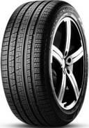 Pirelli Scorpion Verde All Season, 235/60 R18 103H