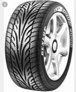Dunlop SP Sport 9000. Летние, 2014 год, износ: 20%, 4 шт