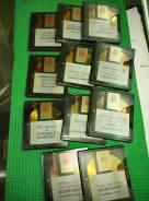 MiniDisk.