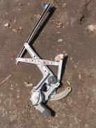 Стеклоподъемный механизм. Nissan Rasheen, HC34 Nissan Laurel, HC34