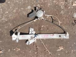 Стеклоподъемный механизм. Toyota Camry, SV40