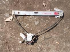 Стеклоподъемный механизм. Mazda Premacy, CP8W