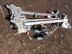 Стеклоподъемный механизм. Toyota Chaser, GX100