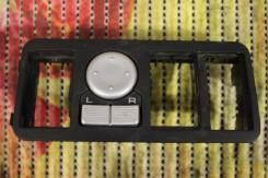 Кнопка. Lifan X60