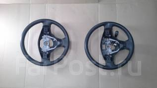 Руль. Toyota RAV4, ACA31