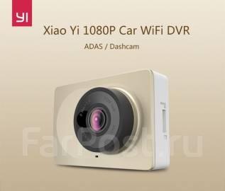 Xiaomi Yi WiFi DVR. Под заказ