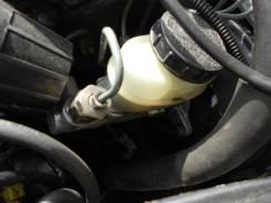 Цилиндр главный тормозной. Nissan AD, VY10 Двигатель GA13DS