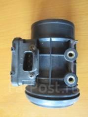 Датчик расхода воздуха. Mazda MPV, LW3W, LW5W, LWEW Двигатели: FS, FSDE, FS FSDE