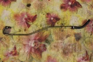 Шланг гидроусилителя. Lifan X60