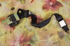 Ремень безопасности. Lifan X60