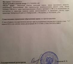 Продаю участок 15 соток ИЖС у дороги рядом с Федоровкой. 1 500 кв.м., собственность, электричество, вода, от частного лица (собственник)