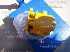 Гидронасос трансмиссии. Shantui SD32