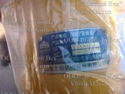 Гидронасос трансмиссии. Shantui SD23 Shantui SD22