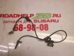 Датчик abs. Subaru Legacy, BP9