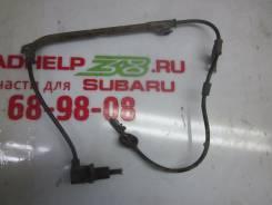 Датчик abs. Subaru Impreza, GC2, GC8, GC1, GC6, GC4