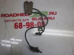 Датчик abs. Subaru Impreza