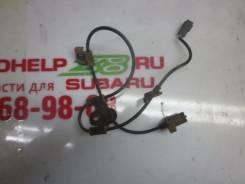 Датчик abs. Subaru Legacy, BH5