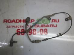 Датчик abs. Subaru Legacy, BH9