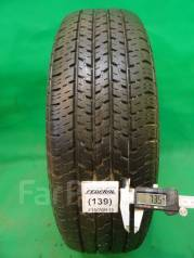Bridgestone SF-322. Летние, 2000 год, износ: 5%, 2 шт