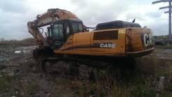 Case CX 330 Tier 3. Продам экскаватор CASE 330CX, 1,85куб. м.
