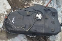 Бак топливный. Toyota Allex, NZE121