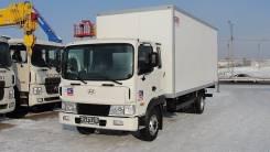 Рессора. Hyundai Mega Truck Двигатели: C6DA, D6DA22, D6DB, D6GA23, D6GA, D6GA25, D6GB, C6GB, C6GA