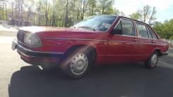 Audi 100 1981г.