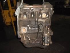 Двигатель в сборе. Volkswagen Vento