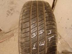 Michelin Energy MXV3A, 195/60 R15 88H