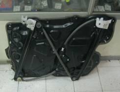 Стеклоподъемный механизм. Nissan Teana, J32