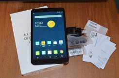Планшет Alcatel One Touch Hero 8 D820X LTE