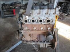 Двигатель. Daewoo Nexia Двигатель A15SMS