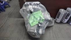 Коробка МКПП ВАЗ 2170 Приора