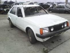 Opel Kadett 1984г.