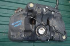 Бак топливный. Nissan Primera, P11