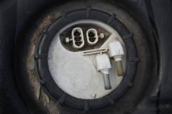 Топливный насос. Nissan Primera, P11